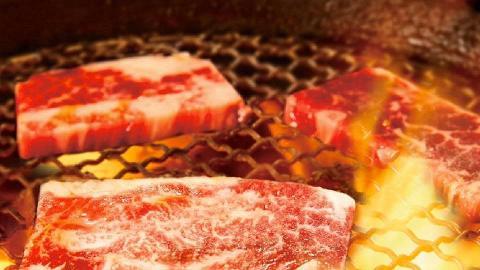 【外賣優惠】7大燒肉店抵食外賣優惠48折起 牛角/熊本燒肉/炑八韓烤/平昌BBQ