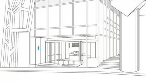 【中環美食】人氣藍瓶咖啡blue bottle登陸中環 首間香港店將於明天開始試業!