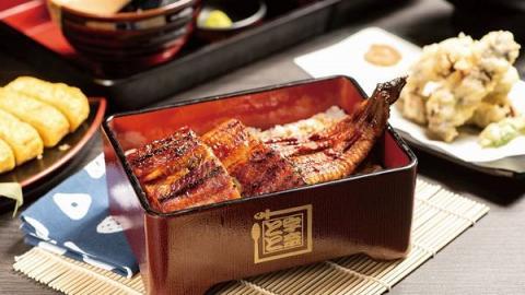 【6月優惠】10大餐廳+連鎖店飲食優惠買一送一起 火鍋撚/DazzlingCafe