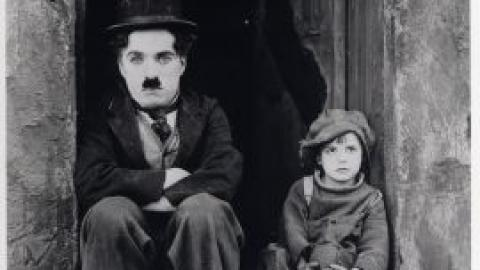 差利與小孩 - 國際兒童及青少年電影合家歡2020