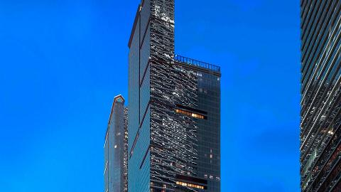 【酒店優惠2020】西九龍W酒店逾20大優惠半價起 自助晚餐/住宿優惠/下午茶