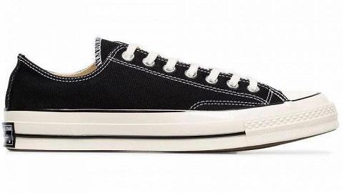 【網購優惠】Converse減價低至5折!精選15款百搭抵買鞋款