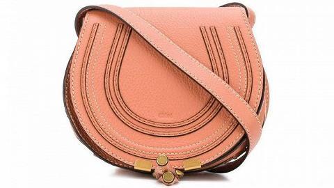 【名牌手袋減價】網購名牌手袋低至半價!Loewe/Burberry/Chloe/Furla/Coach