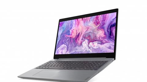 【電腦推薦2020】10大學生適用文書筆記型電腦推介 ASUS/Apple/HP/Lenovo/Acer