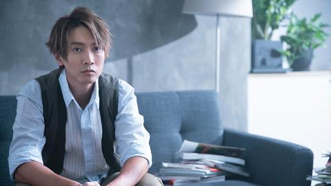 陳柏宇線上音樂會8月19日舉行 附免費觀看直播連結+演唱會詳情