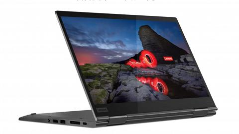 【網購優惠】Lenovo網上電腦節限時優惠2折起 筆記型電腦/鍵盤/耳機/滑鼠