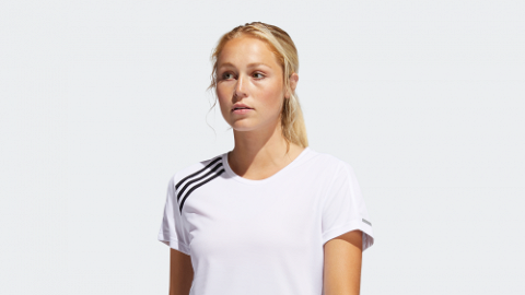 【行山裝備2020】10大平價行山運動衫推薦 $200有找!Adidas/Nike/Reebok
