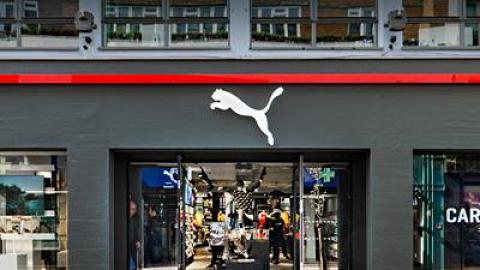 【網購優惠】PUMA網店減價低至$99 波鞋/服飾額外6折
