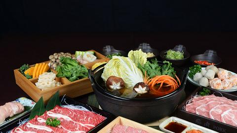 【9月優惠】10大餐廳堂食+外賣飲食優惠 牛一/米走雞/鴻福堂/NeNe Chicken