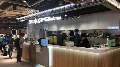 【10月優惠】10大餐廳10月+9月減價飲食優惠半價起 聖安娜餅屋/KFC/天仁茗茶/麥當勞