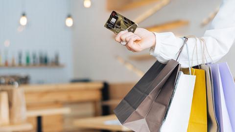 中銀Visa卡簽賬三重驚喜 高達HK$1,700現金回贈等你賺