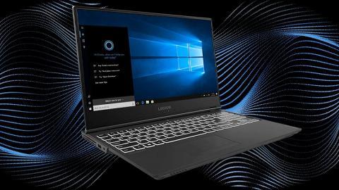 【網購優惠】Lenovo最新限時優惠!6大獨家優惠減多$400 抵買電腦/筆記簿型電腦推薦