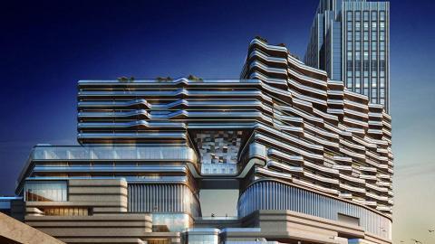 【酒店優惠2020】10大海景酒店11月住宿優惠人均$425起 K11 ARTUS/四季/君悅/千禧新世界