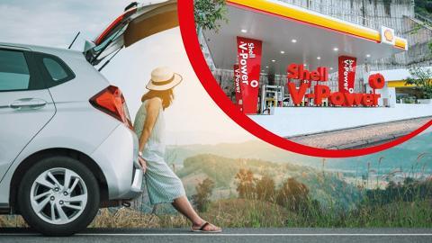 香港自駕遊出行好心情!3大人氣郊遊路線 + 平價遊攻略