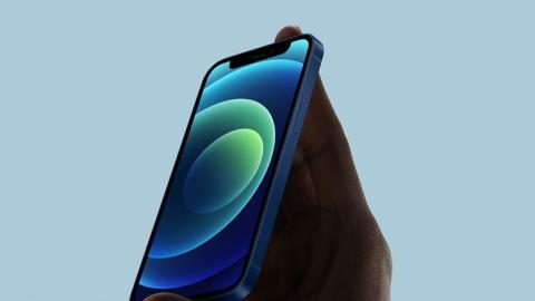 【減價優惠】2021年最新iPhone 12系列減價優惠 3大零售商折扣一覽 中原/蘇寧/Club Shopping