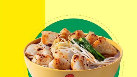 【1月優惠】10大餐廳減價優惠半價起 譚仔/KFC/麥當勞/Pizza-BOX/八月堂