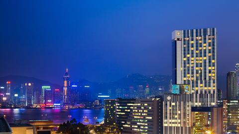 【酒店優惠2021】香港8間頂級奢華酒店住宿優惠 半島酒店/K11ARTUS/香格里拉/奕居/文華東方酒店
