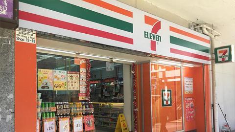 7-Eleven推限時快閃飲食優惠 買指定系列三文治送朱古力咖啡