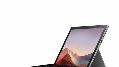 【減價優惠】4大電腦品牌新年優惠 電競/文書筆記本電腦低至半價 Lenovo/MSI/Acer