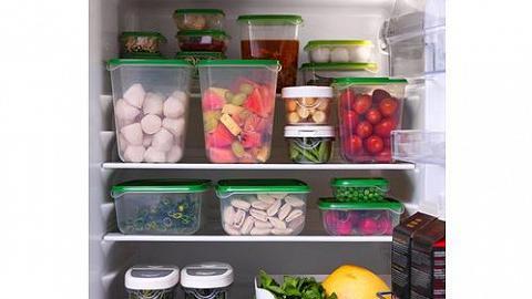 【新年2021】IKEA新年必買好物Top 10推介 收納/家品/廚房用品全部$60以下