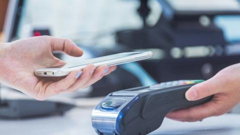 【電子錢包優惠】3大手機電子錢包3月折扣優惠一覽 Boc Pay/WeChat Pay/Alipay