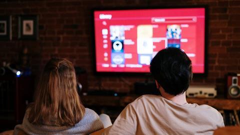 【網購優惠】3大電器店電視音響限時優惠 Samsung/Sony/Philips低至6折