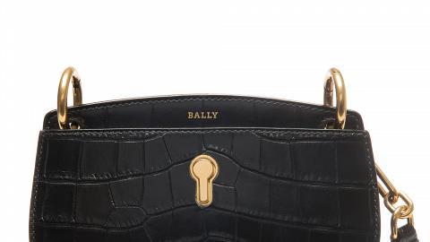 【名牌手袋減價】Bally銅鑼灣限時6日開倉優惠 手袋/銀包/鞋款激減低至1折
