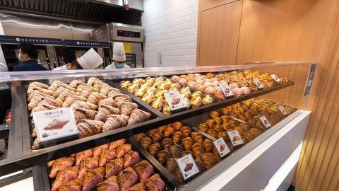 【4月優惠】10大餐廳最新飲食優惠半價起 八月堂/鮮芋仙/牛一/喜來稀肉/KFC