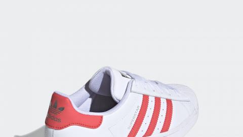 【減價優惠】adidas門市+網店限時激低優惠 2件正價波鞋/運動服飾7折