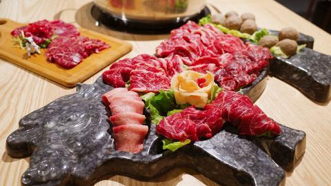 【5月優惠】10大連鎖餐廳5月飲食優惠晒冷 火鍋放題半價/壽司85折/Pizza/米線