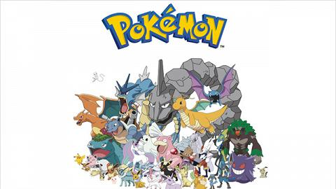 UNIQLO全新Pokémon聯乘系列 比卡超/波波球/傻鴨T恤+睡衣