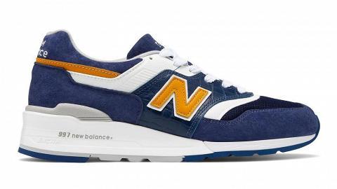 【開倉優惠】佐敦New Balance開倉低至3折 3000件波鞋/運動服飾$99起