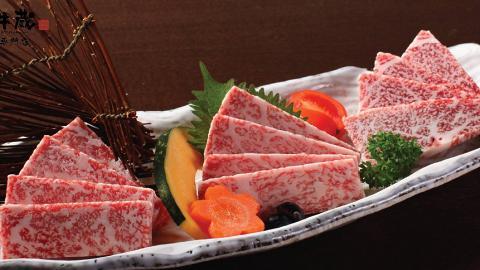 【飲食優惠】10大餐廳6月最新飲食優惠+生日優惠 免費歎Omakase/送龍蝦/生日蛋糕