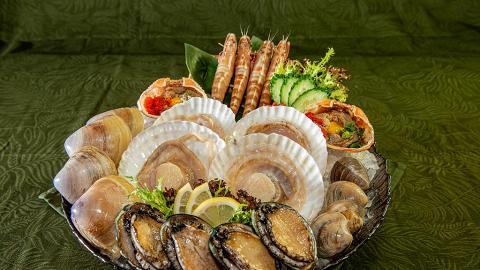 【飲食優惠】10大餐廳最新飲食優惠22折起 免費燒肉/火鍋放題/烤魚/茶飲/米線