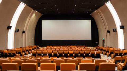 【戲院優惠2021】香港7大戲院會員優惠入會送13張戲票 百老匯/英皇/MCL/Cinema City/高先/嘉禾