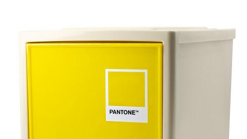 【便利店新品】7-Eleven新推PANTONE精品 帆布袋/陶瓷碗/迷你櫃桶$59起
