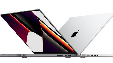 【蘋果發佈會】AirPods減價+學生優惠入手全新MacBook Pro最高減$2300!換購/回收價可達$6800