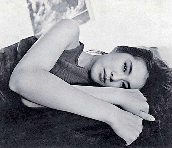 李志超曾為多位名人拍攝造型照。