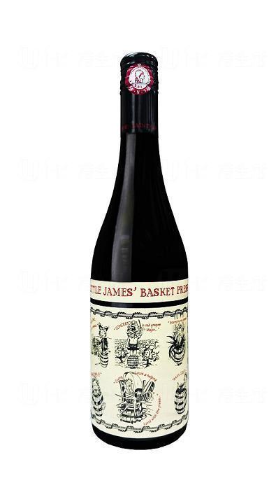精選特級法國紅酒