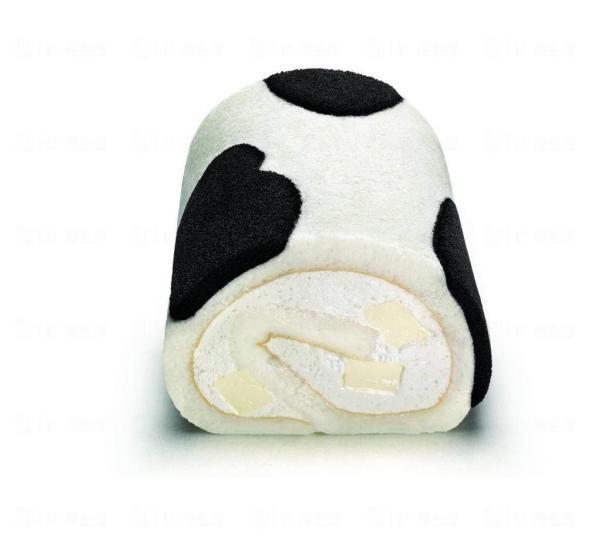 美心西餅3.9澳洲牛奶卷 $78