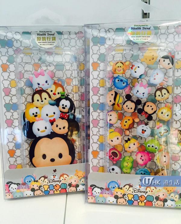 iphone6 case 每個 $160