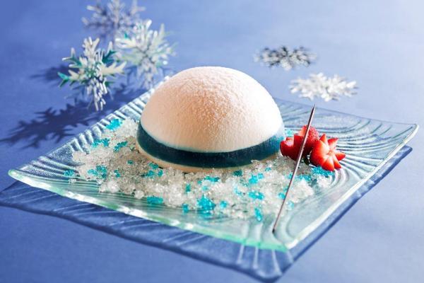 帝景軒「探索環球美食」自助晚餐  推廣期間低至7折