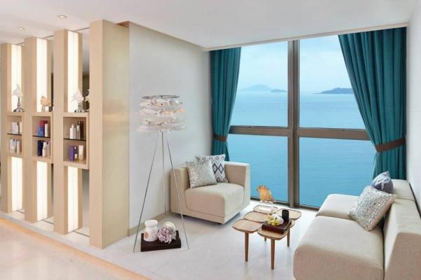 愉景灣酒店「暑期繽紛夏令營」家庭度假之選(圖:FB@Auberge Discovery Bay Hong Kong)