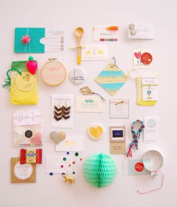 【再。搜。集】第二回小型市集 (圖:FB@再搜。集)