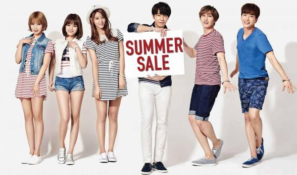 圖:fb@SPAO Hong Kong