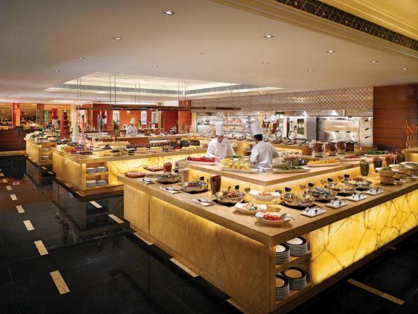 帝京酒店視覺系鬼馬雪糕 夏日奇趣對對碰