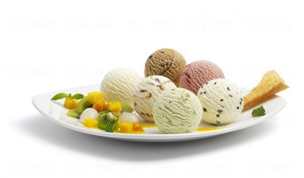 皇家太平洋酒店雪糕自助餐Facebook優惠