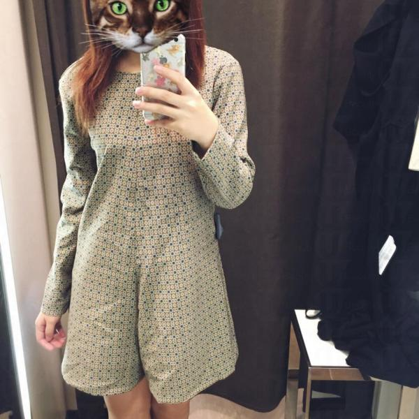 限定分店  ZARA換季$99特賣!