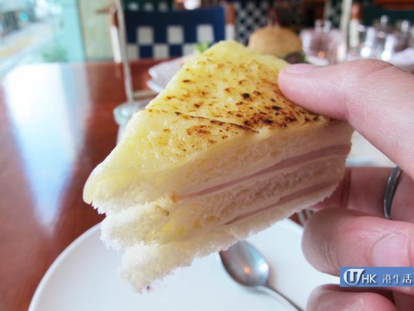 北角海逸清新果香下午茶 eshop預購高達69折