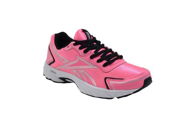 每期筍價 Reebok男/女運動鞋